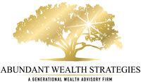 Abundant Wealth Strategies